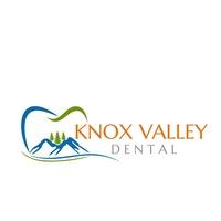 Knox Valley Dental