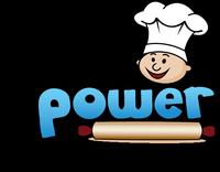 Flour Power Knoxville