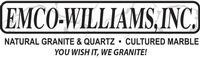 EMCO-WILLIAMS, INC.