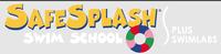 Safesplash/Swim Labs Swim School