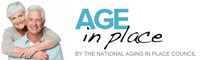 Knoxville Aging In Place, Inc.
