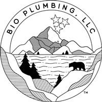 Bio Plumbing, LLC