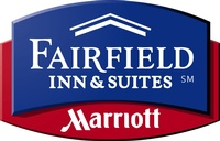 Fairfield Inn & Suites - Knoxville West