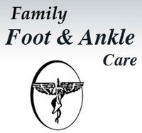 Family Foot & Ankle Clinic