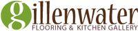 Gillenwater Flooring
