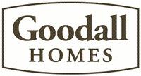 Goodall Homes