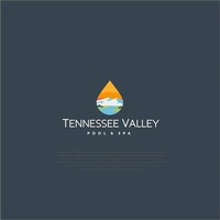 Tennessee Valley Pool and Spas Inc.
