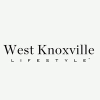 West Knoxville Lifestyle