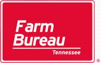 Blair Griffin - Farm Bureau Insurance