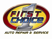 First Choice Automotive - Northshore