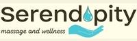 Serendipity Massage and Wellness