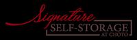 Signature Storage at Choto, LLC