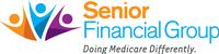 Senior Financial Group