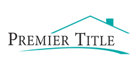 Premier Title Group
