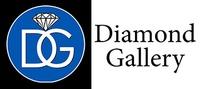 Diamond Gallery