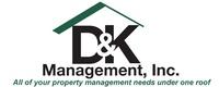 D & K Management, Inc.
