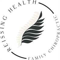 Reissing Health Family Chiropractic, LLC
