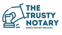 The Trusty Notary