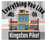 KPBA - Kingston Pike Business Alliance