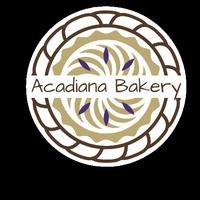 Acadiana Bakery