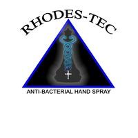 Rhodes-Tec LLC