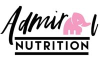 The Admiral Nutrition