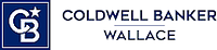 Coldwell Banker Wallace - Kathryne Ogrod