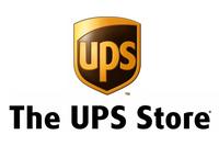 UPS Store #2381