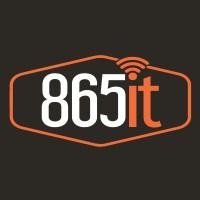 865it