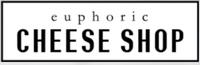 Euphoric Cheese Shop