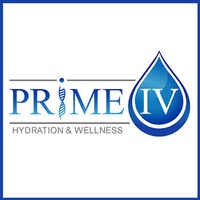 Prime IV Hydration & Wellness