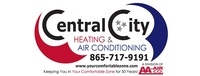 Central City Heating & Air Conditioning