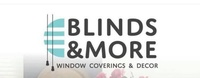 Blinds & More of East TN
