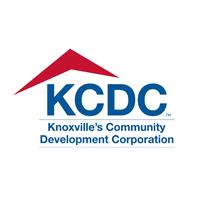 Knoxville Community Development Corporation - Shana Love