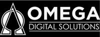 Omega Digital Solutions