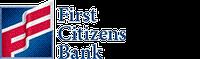 First Citizens Bank - Parkside