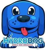 Hydrodog Ralphie