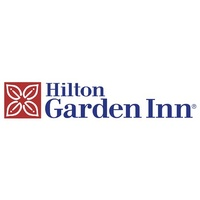 Hilton Garden Inn Papermill