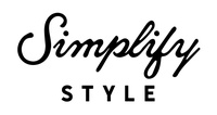 The Simplify Style