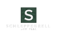 Schleppegrell Law, PLLC