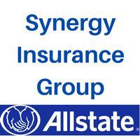 Synergy Insurance Group / Allstate Agency