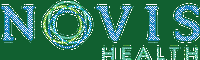 Novis Health of Knoxville