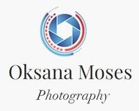 Oksana Moses Photography