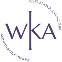 West Knoxville Acupuncture and Integrative Medicine