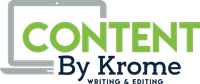 Content by Krome, LLC