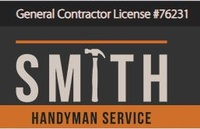 Smith Handyman Service
