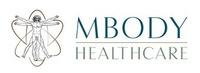 Mbody healthcare