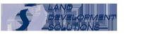 Land Development Solutions