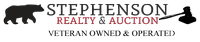 Stephenson Realty and Auction Co.