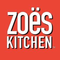 Zoe's Kitchen - Turkey Creek